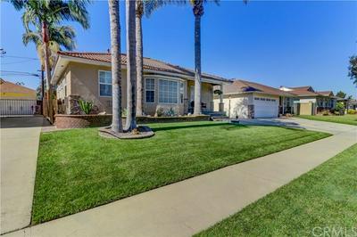 4809 FIDLER AVE, Long Beach, CA 90808 - Photo 1
