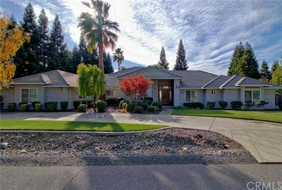19 SEGA DR, Chico, CA 95928 - Photo 1