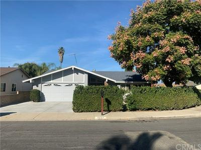 19027 JODI ST, Rowland Heights, CA 91748 - Photo 1