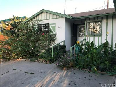 613 S TOWNSEND ST, Santa Ana, CA 92703 - Photo 2