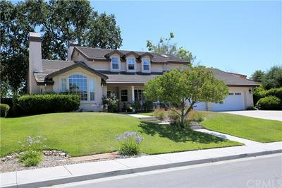 506 COOL VALLEY DR, Paso Robles, CA 93446 - Photo 2