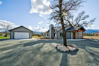 21060 SANTA CLARA RD, Middletown, CA 95461 - Photo 1