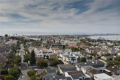 519 CARNATION AVE, CORONA DEL MAR, CA 92625 - Photo 2