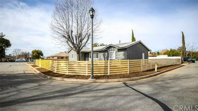 210 MERRY LN, Beaumont, CA 92223 - Photo 1