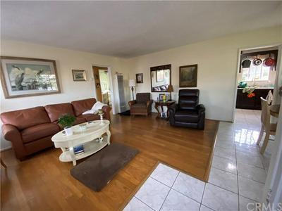4812 W 138TH ST, Hawthorne, CA 90250 - Photo 2