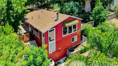1643 LOW LN, Chino Hills, CA 91709 - Photo 2