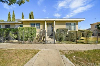 7020 STATE ST, Huntington Park, CA 90255 - Photo 1