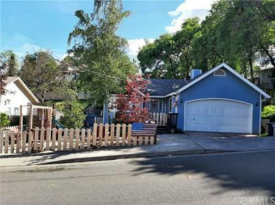 775 FOURTH ST, Lakeport, CA 95453 - Photo 1