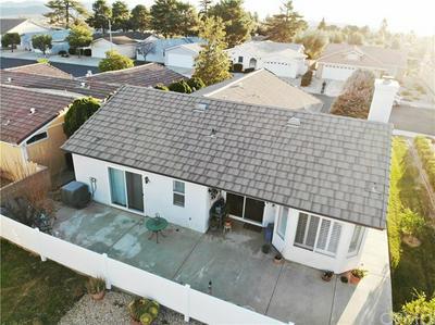 10766 CHERRY HILLS DR, Cherry Valley, CA 92223 - Photo 2