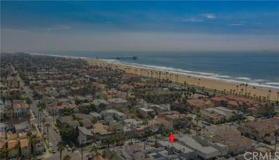 208 20TH ST, Huntington Beach, CA 92648 - Photo 2