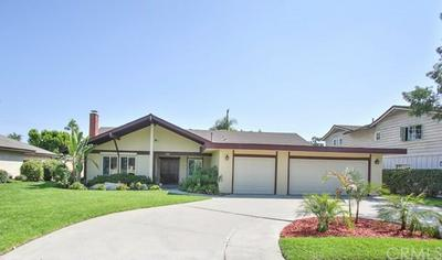 528 N CHERRY TREE LN, Anaheim, CA 92806 - Photo 1
