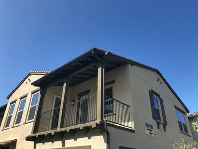 159 CARLOW, Irvine, CA 92618 - Photo 1