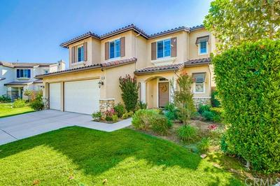 12061 QUAIL CT, Yucaipa, CA 92399 - Photo 2
