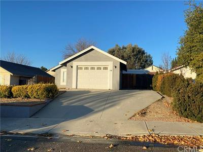 54 LONE OAK WAY, Templeton, CA 93465 - Photo 1