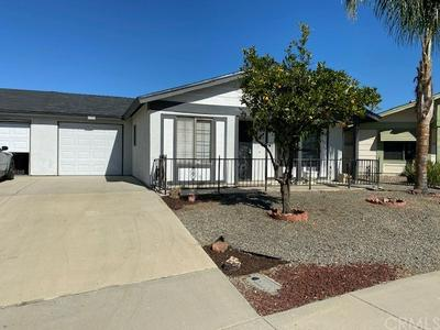 27374 CALLE BALSERO, MENIFEE, CA 92586 - Photo 1