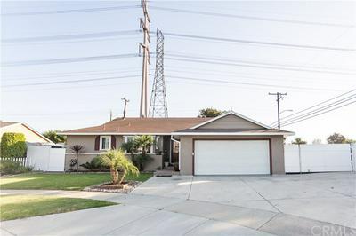 8002 CLOVER WAY, Buena Park, CA 90620 - Photo 1