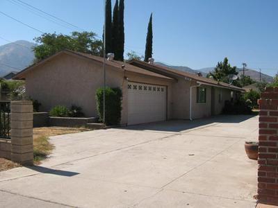 773 4TH ST, Fillmore, CA 93015 - Photo 1