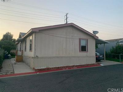 1855 E RIVERSIDE DR SPC 229, Ontario, CA 91761 - Photo 2