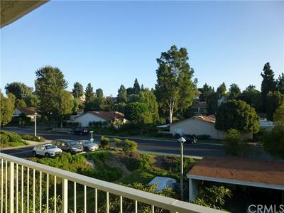 5369 ALGARROBO UNIT 3F, Laguna Woods, CA 92637 - Photo 2