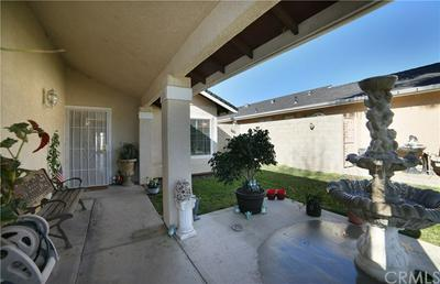 109 E VINTAGE ST, Nipomo, CA 93444 - Photo 2