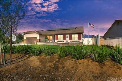142 MESQUITE CT, Calimesa, CA 92320 - Photo 2