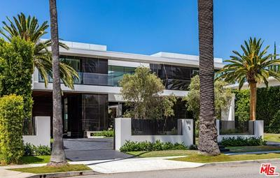521 N CANON DR, Beverly Hills, CA 90210 - Photo 2