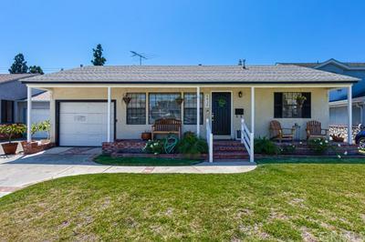 5439 PIMENTA AVE, Lakewood, CA 90712 - Photo 1