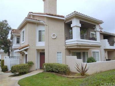 1074 S SUNDANCE DR, Anaheim Hills, CA 92808 - Photo 1