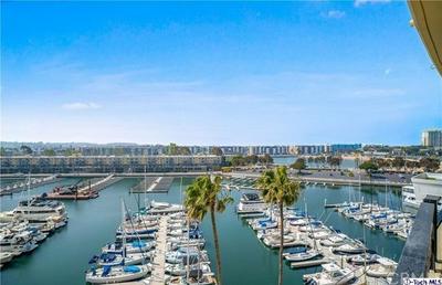 4267 MARINA CITY DR UNIT 410, Marina del Rey, CA 90292 - Photo 1