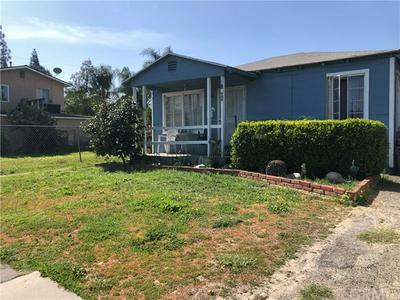 949 ARNOLD DR, PLACENTIA, CA 92870 - Photo 1