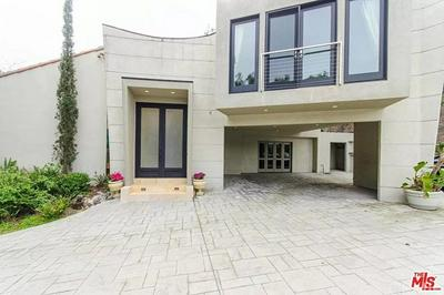 1465 DONHILL DR, Beverly Hills, CA 90210 - Photo 1