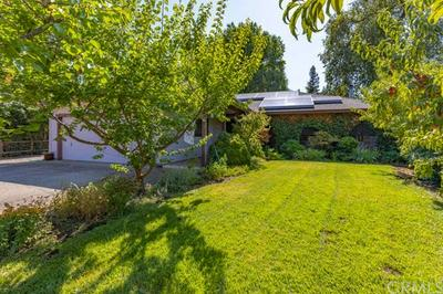 705 BRADFORD CT, Chico, CA 95926 - Photo 1