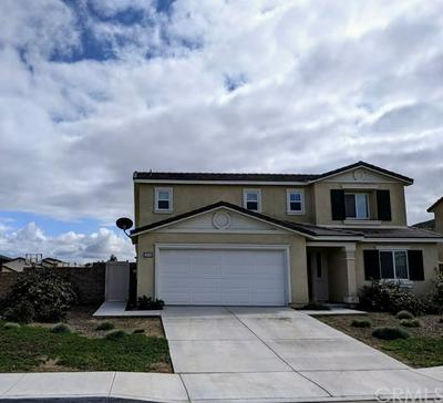 33309 RUSTLERS RD, WINCHESTER, CA 92596 - Photo 1