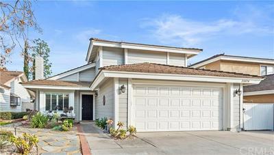21074 WOOD HOLLOW LN, Rancho Santa Margarita, CA 92679 - Photo 1