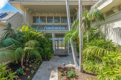 27 MONTPELLIER # 15, Newport Beach, CA 92660 - Photo 2
