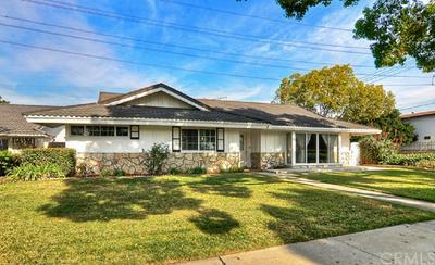 1503 W LASTER AVE, Anaheim, CA 92802 - Photo 1