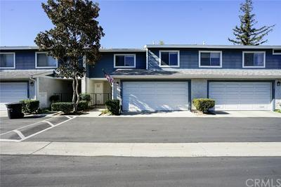 1529 WESTCASTLE, West Covina, CA 91791 - Photo 2