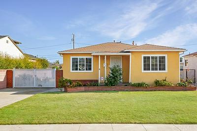 1936 W 154TH ST, Gardena, CA 90249 - Photo 1