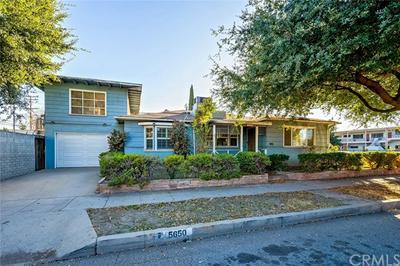 5650 MCKINLEY AVE, South Gate, CA 90280 - Photo 1
