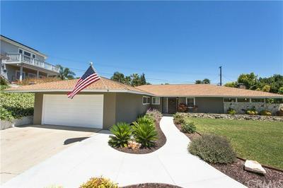 1318 N LINCOLN AVE, Fullerton, CA 92831 - Photo 2