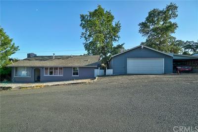 3755 LAKESHORE BLVD, Lakeport, CA 95453 - Photo 2