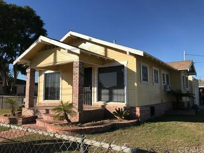701 W G ST, Wilmington, CA 90744 - Photo 1
