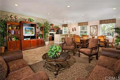 14901 FROST AVE APT 88, CHINO HILLS, CA 91709 - Photo 2