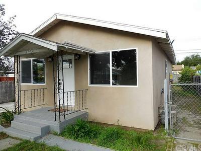 4745 PINE ST, Pico Rivera, CA 90660 - Photo 2