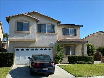 5811 BIRKDALE LN, Fontana, CA 92336 - Photo 1