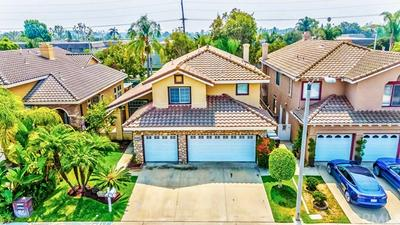 4760 ARIANO DR, Cypress, CA 90630 - Photo 1