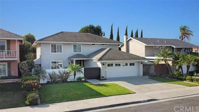 21831 SEASIDE LN, Huntington Beach, CA 92646 - Photo 2