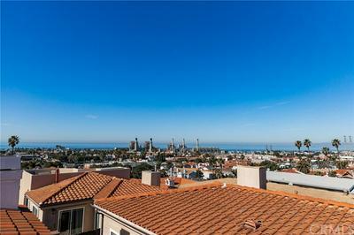 615 N JUANITA AVE # A, Redondo Beach, CA 90277 - Photo 2