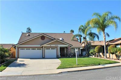 24066 FORSYTE ST, Moreno Valley, CA 92557 - Photo 1