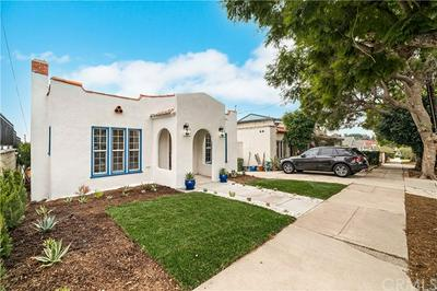 740 ORO TER, San Pedro, CA 90731 - Photo 2